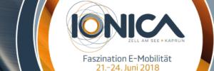 ionica-1