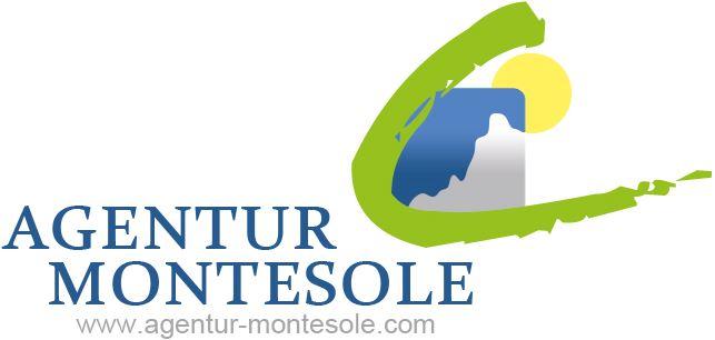 Agentur Montesole